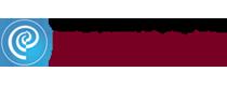 Септики Юнилос Астра — купить под ключ logo